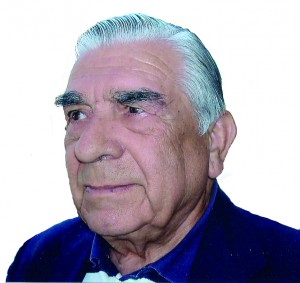 António Lopes Machado