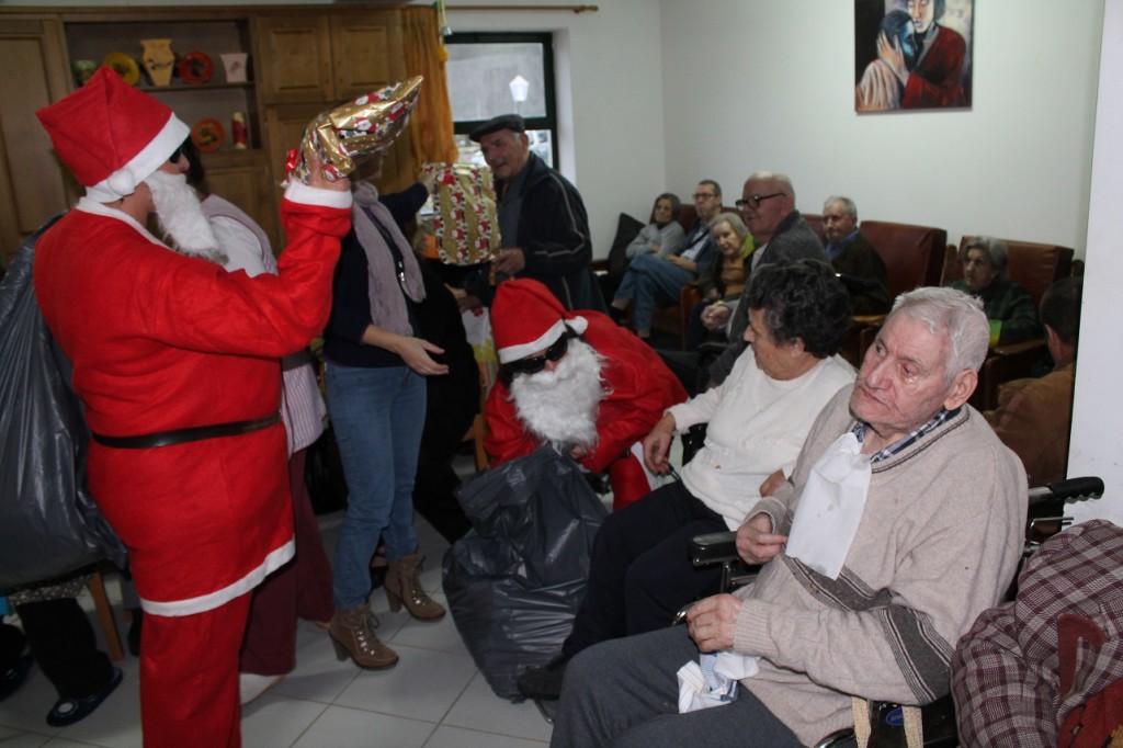 IMG 8860 Festa de Natal Funda+º+úo