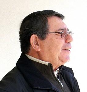 A. Borges de Carvalho