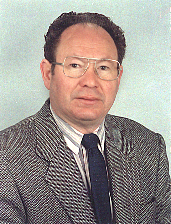 Francisco Carvalho da Cruz