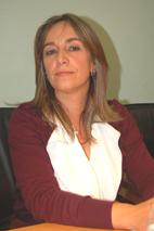 M.L. Castanheira