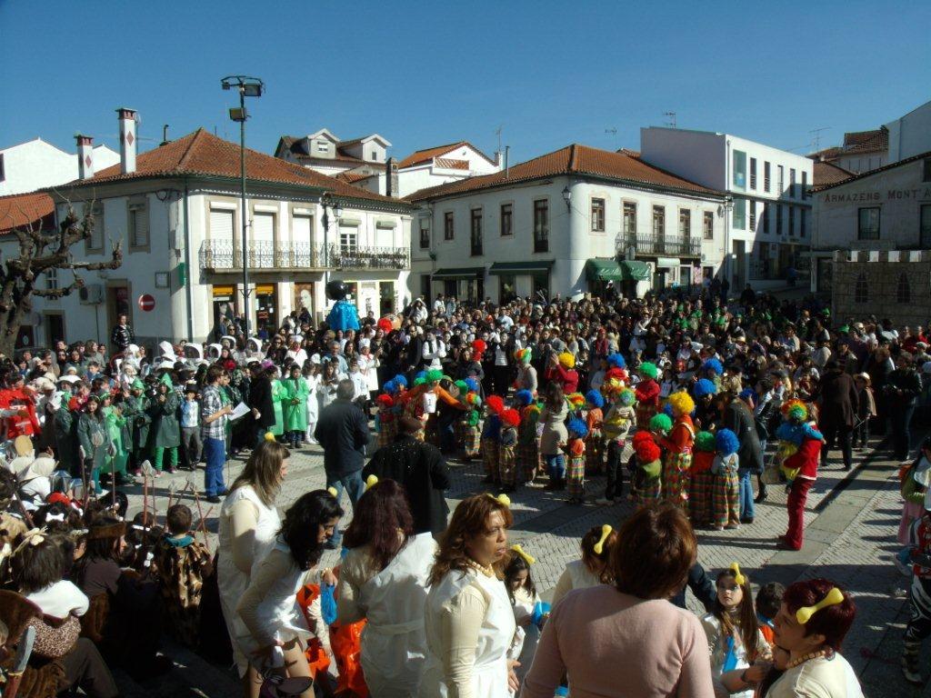 Carnaval_Arganil