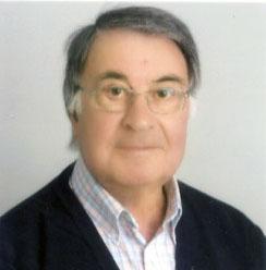 Ramos_Mendes