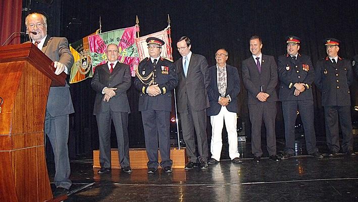 Gala_Bombeiros