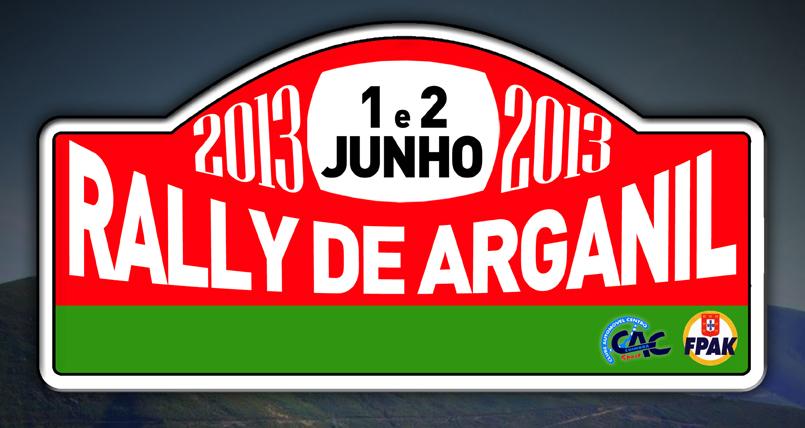 Rally de Arganil_1