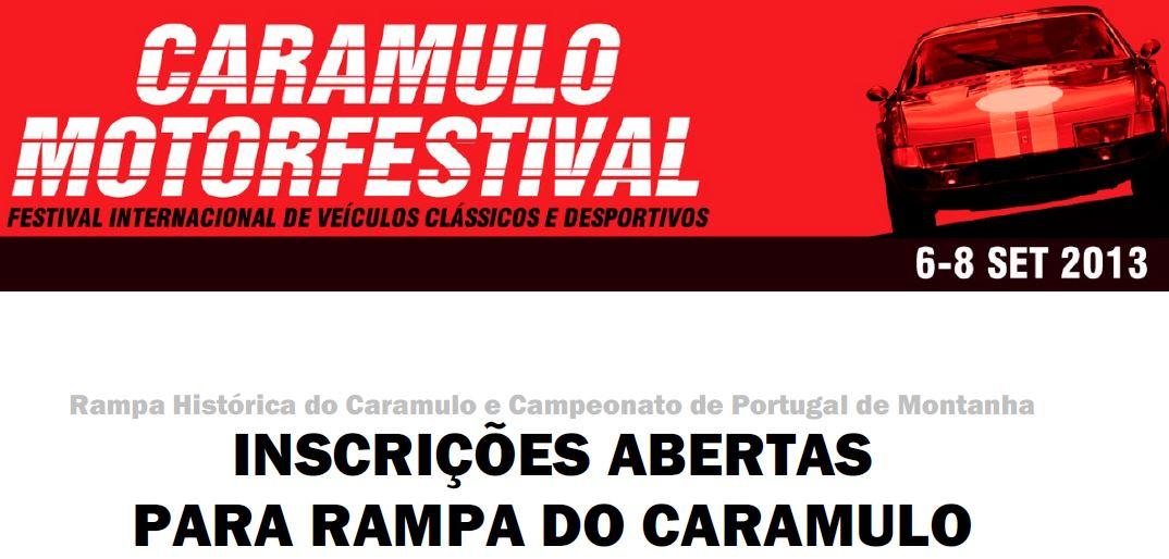 Rampa_Caramulo