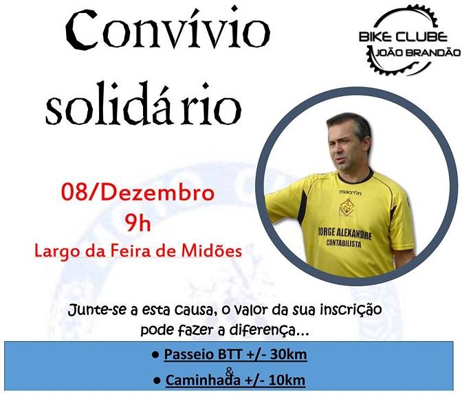 convivio_solidario