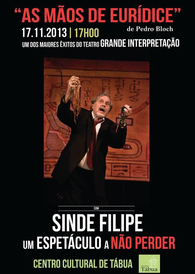 teatro_sinde filipe