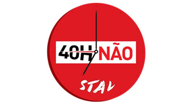40horas-stal