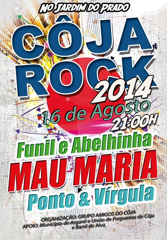 Coja_Rock