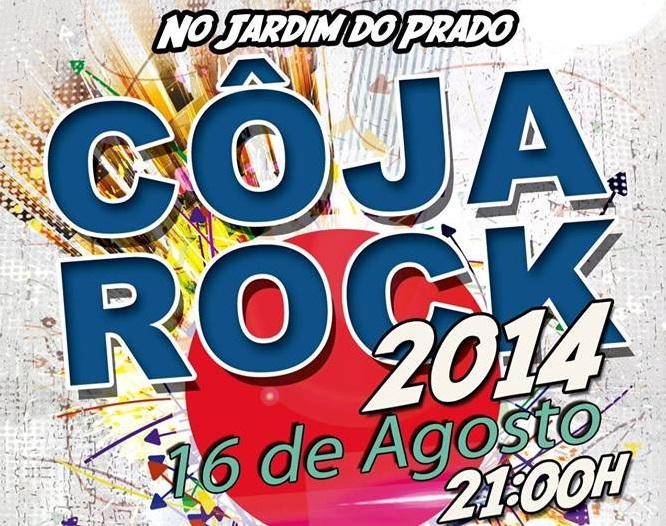 Coja_Rock1