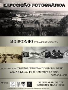 Mouronho_exposição_fotos