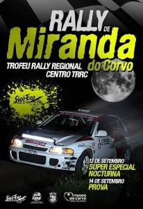 miranda_