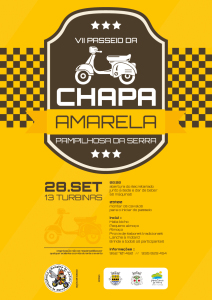 vii_passeio_chapa_amarela