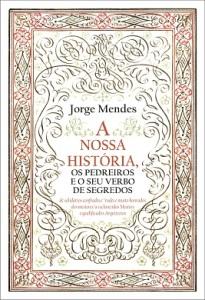 A NOSSA HISTORIA capa2