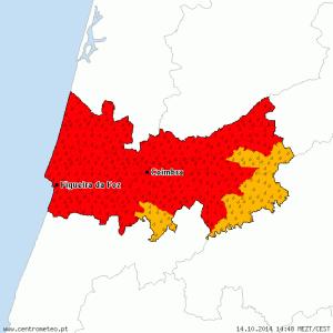 Coimbra_meteo