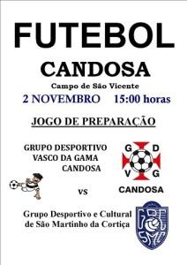 Jogo_Candosa