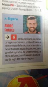 Tourizense_André Fontes