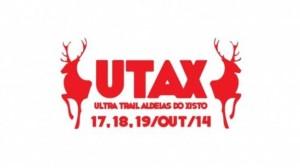 aldeias_do_xisto_trail_2014