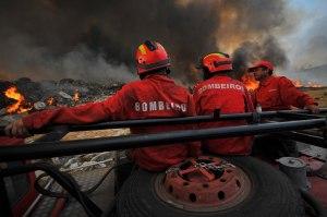 bombeiros_1