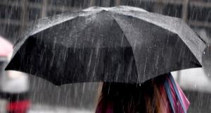 chuva-forte1