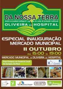 da nossa terra_especial inauguração mercado_