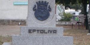 eptoliva-660x330