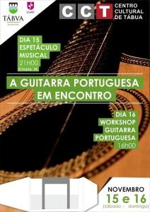 CARTAZ A Guitarra Portuguesa cartaz_2
