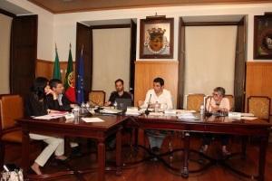 Reunião_Executivo