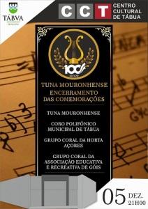 tuna_cartaz