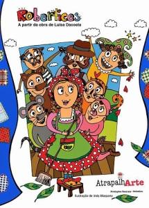 Robertices_Natal Infantil 2014