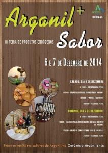 maissabor2014_flyer
