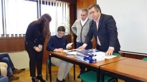 Acordos de Cooperação - Dez  2014 (42)