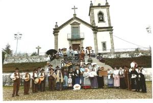 grupo folclorico (2)