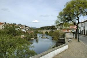 Coja-ponte