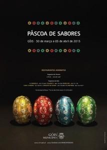 Góis_páscoa