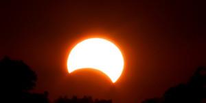 eclipse_SAPO