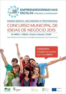 Cartaz-Concurso-Municipal-de-Ideias-de-Negócio-20142015