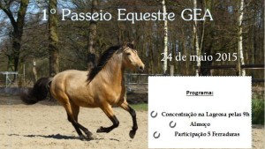 GEA_passeio