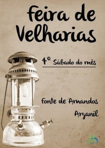 velharias1