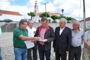 Consignação Sr da Serra (2)