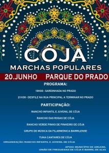 marchas_coja