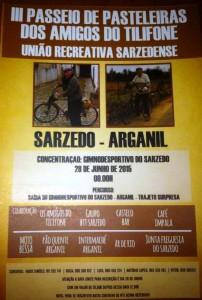 sarzedo_pasteleiras