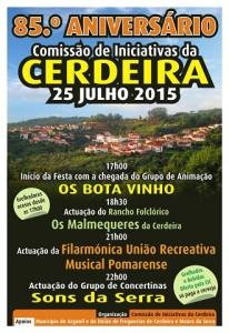 CERDEIRA_