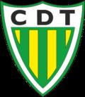 Emblema_CD_Tondela