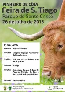 FeiraSãoTiago2014_V15