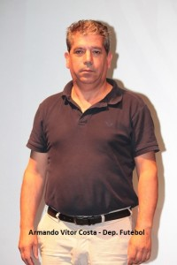 IMG_5203_Armando Vítor Costa (DF)