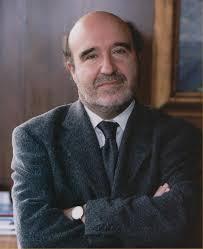José Reis_Livre