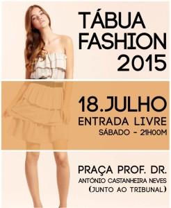 Tábua-Fashion-2015
