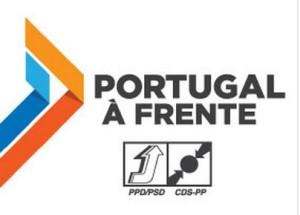 SIGLA_portugal a frente